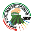 Sindh_Rural_Support_Program